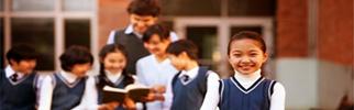 常见的教育APP有哪些类型